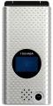 Toshiba TS 10