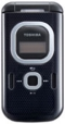 Toshiba TX80