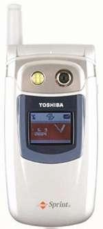 Toshiba VM4050
