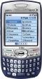 Palm Treo 755p