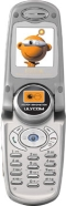 Ulycom FT20