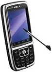 UTStarcom G530