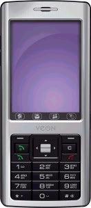 Veon A280