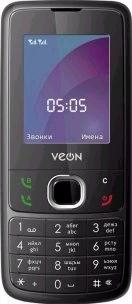 Veon A68