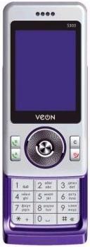 Veon S303