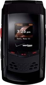 Verizon Wireless CDM-8975
