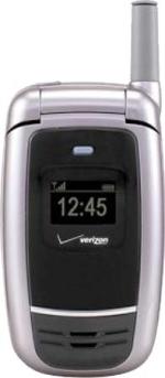 Verizon Wireless PN-300