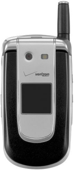 Verizon Wireless PN-820