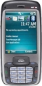 Verizon Wireless SMT5800