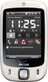 Verizon Wireless XV6900