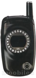 VK Mobile 570