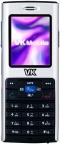 VK Mobile VK-V007