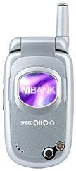 VK Mobile VK100