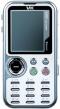 VK Mobile VK2200