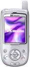 VK Mobile VK300C