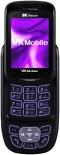 VK Mobile VK700C