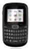 Vodafone 345 Text