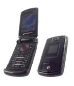 Vodafone NEC 804N