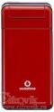Vodafone V903SH