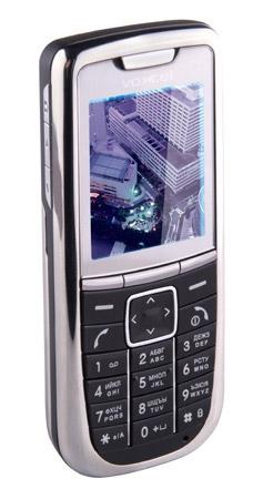 Voxtel RX600
