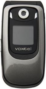 Voxtel V500