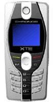 XTE XTE-903