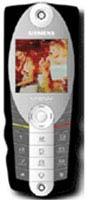 XTE XTE-909