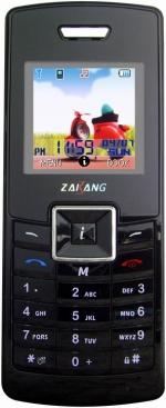 Zakang ZX-410