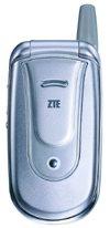 ZTE A80