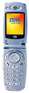 ZTE A99