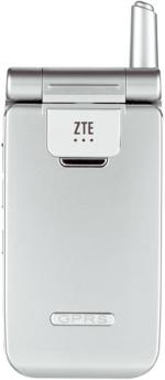 ZTE E3