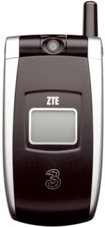 ZTE F866