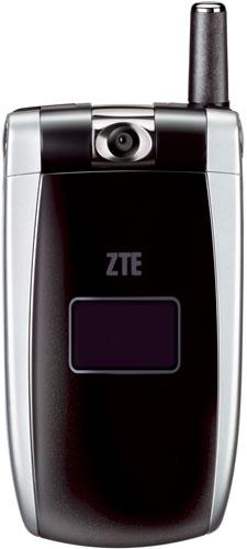 ZTE F868