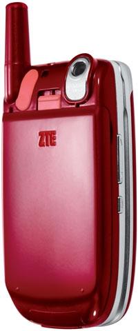 ZTE G92