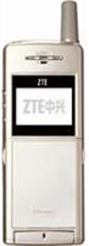 ZTE Z88