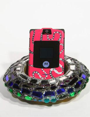 http://www.mobiset.ru/photos/2007/april/19/mobile_design/pic003.jpg