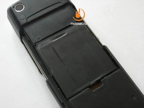 """""""Китаец """" - тест китайской подделки телефона Nokia 8800 - Страница 2."""