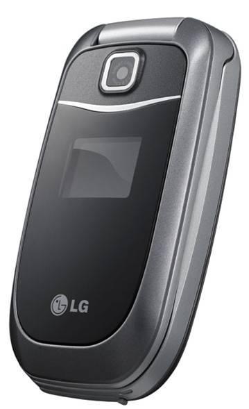 LG series MGxxx.  Главная.  LG MG220 service manuals. service manuals ( schematics ) Сервис мануал ( схема...