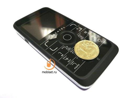 Alcatel OT-V770
