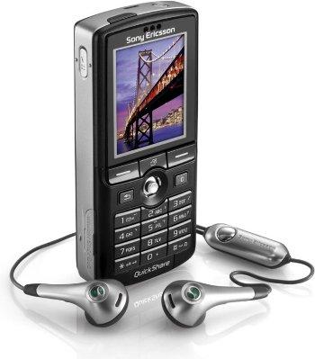 Качество телефонов