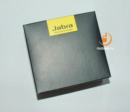 Jabra BT 530