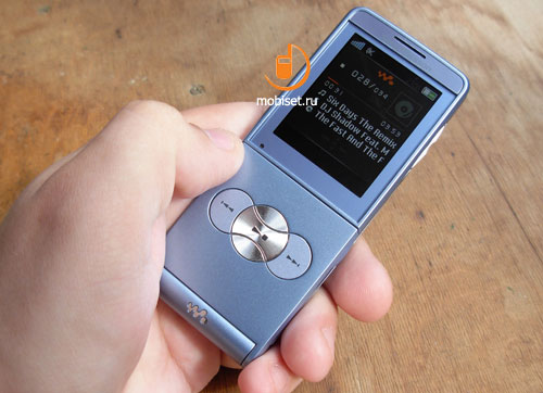 review of sony ericsson w350i slimmer and louder sony ericsson rh eng mobiset ru Sony Ericsson W830 sony ericsson w350i manual