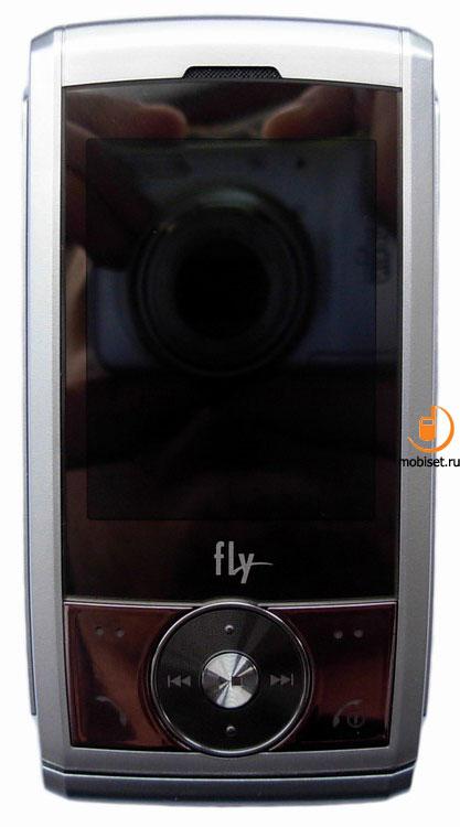 Fly LX500