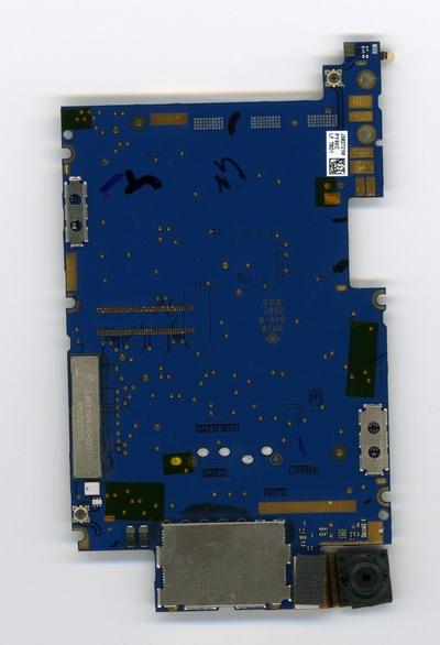 AppStore и iPhone 3G