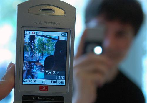 Мобильные фильмы на телефон android iphone 3gp mp4 скачать.