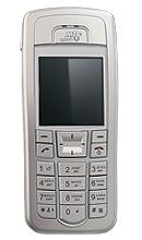 Отечественные сотовые телефоны...