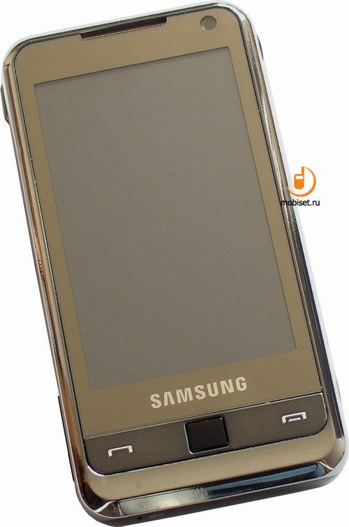 Samsung i900 скачать инструкция