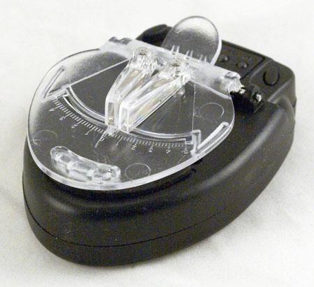 Зарядное устройство т 1021