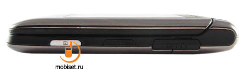 Samsung G400