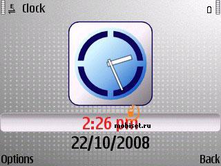 Nokia E71